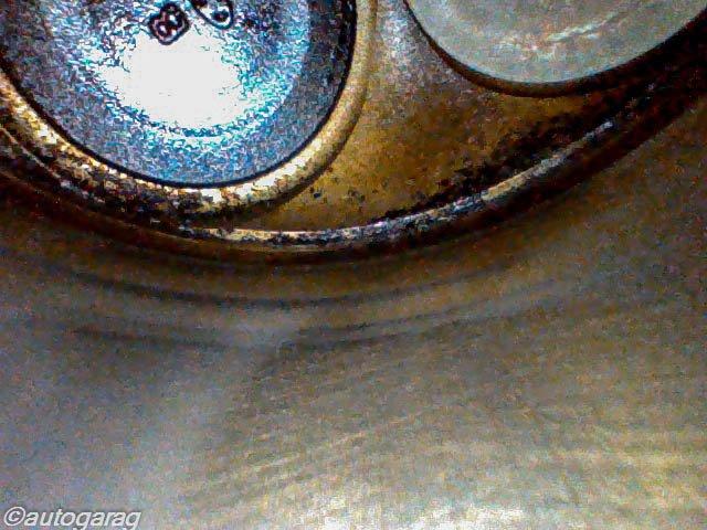 Проверка и диагностика двигателя эндоскопом в Марьино
